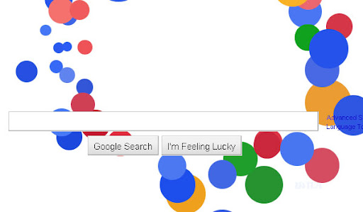 Google's HTML5 Animated Doodle, Cool Logo vector HTML7 HTMl6