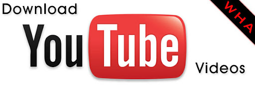 Download YouTube Videos via 3outube For Free netflix image