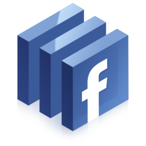 thumb image Select all facebook friends without tool with a javascript: fs.select_all(); fbjx fbml fb language fbjava script vbscript php image