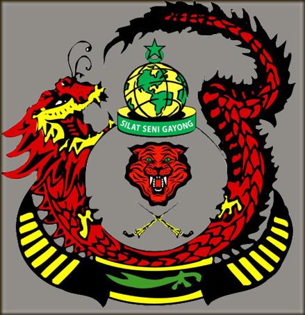 logo Gayong USA