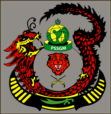 complete PSSGM logo2