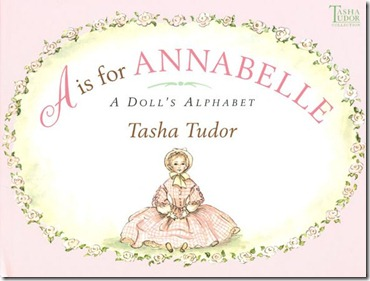 A_is_for_Annabelle
