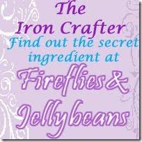 firefly craft contest