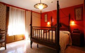 Hotel EntreRíos ***
