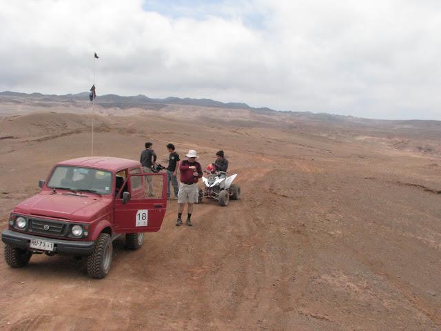 Las Andansas del Rojito en Antofagasta IMG_4043