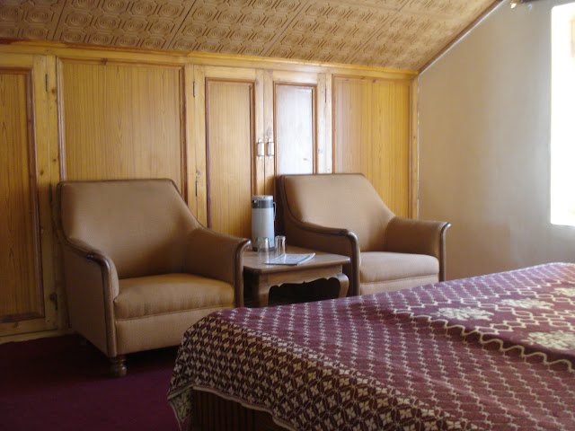 room pictures hotel marble manali