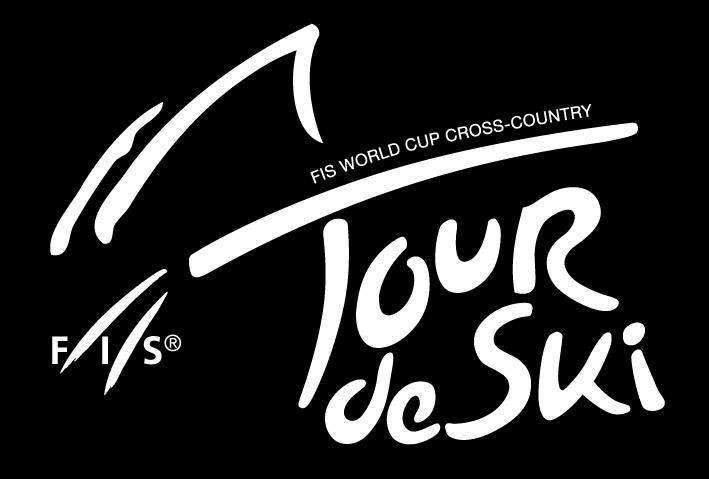 Logo-Tour-de-ski.jpg