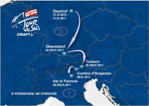 tour-ski-2010-11-map.png
