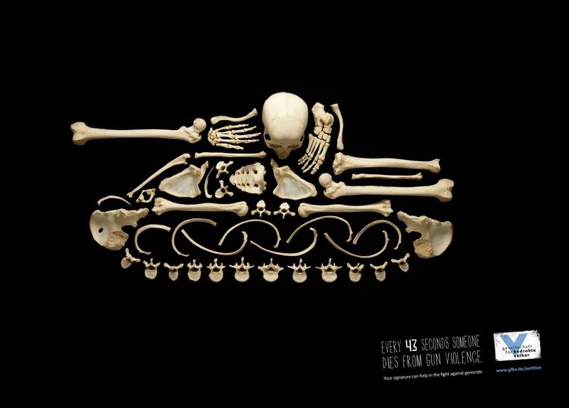gfbv_skull-bones_tank.jpg