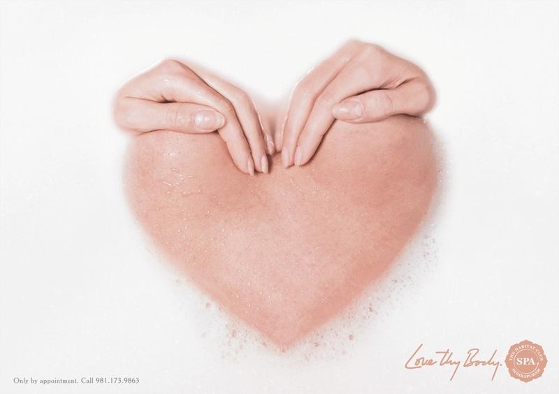 love-thy-body-2.jpg
