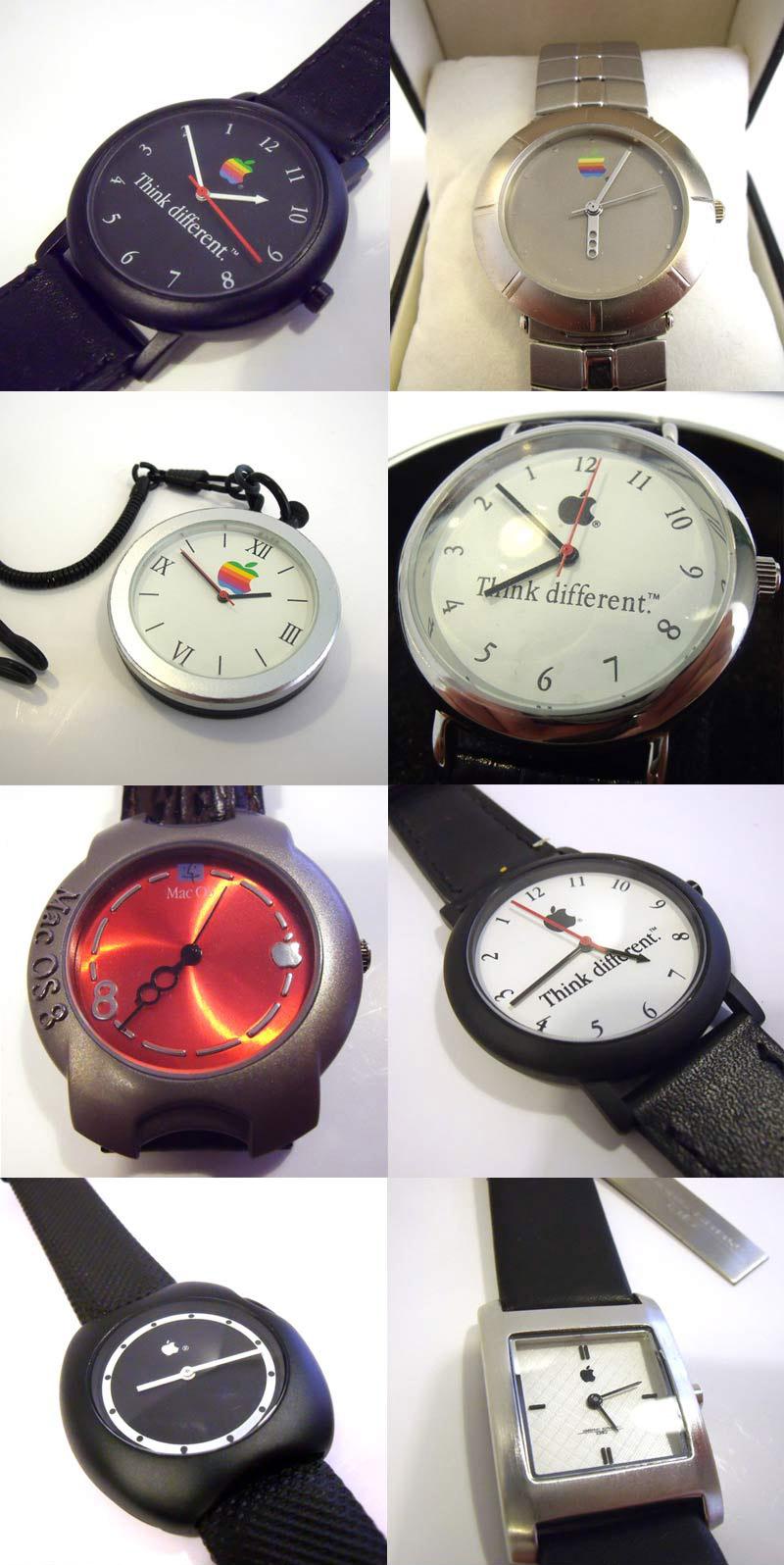 orologi-apple.jpg