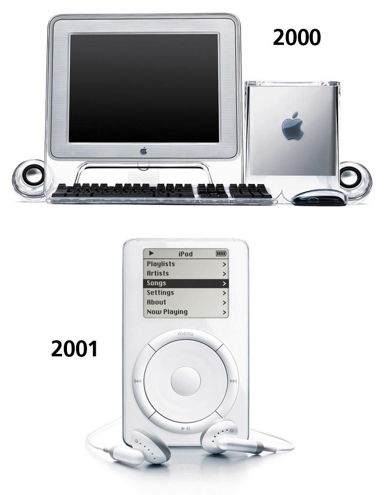 prodotti-apple-1B.jpg