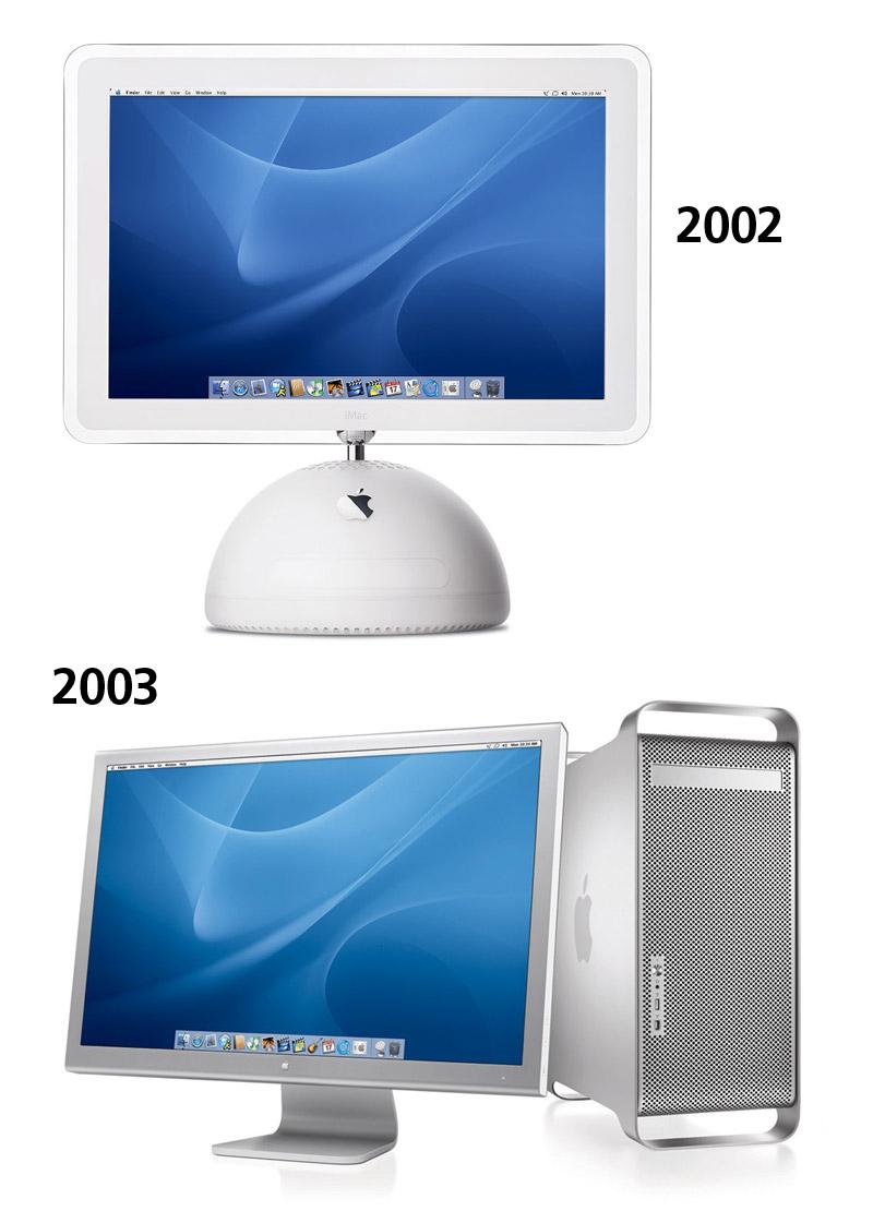 prodotti-apple-2A.jpg