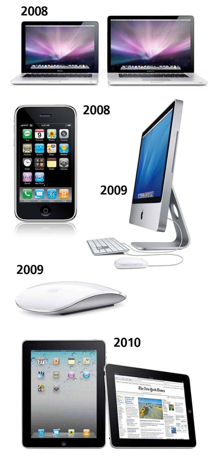 prodotti-apple-4.jpg