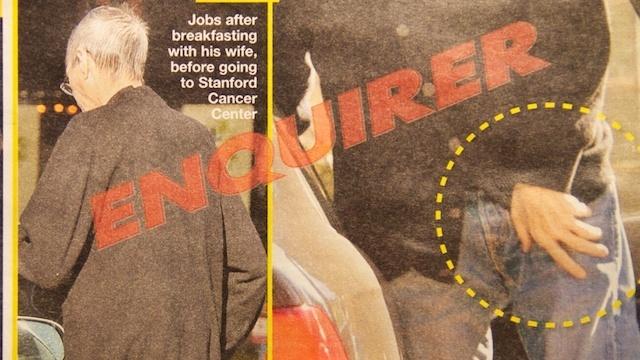 jobs National Enquired.jpg