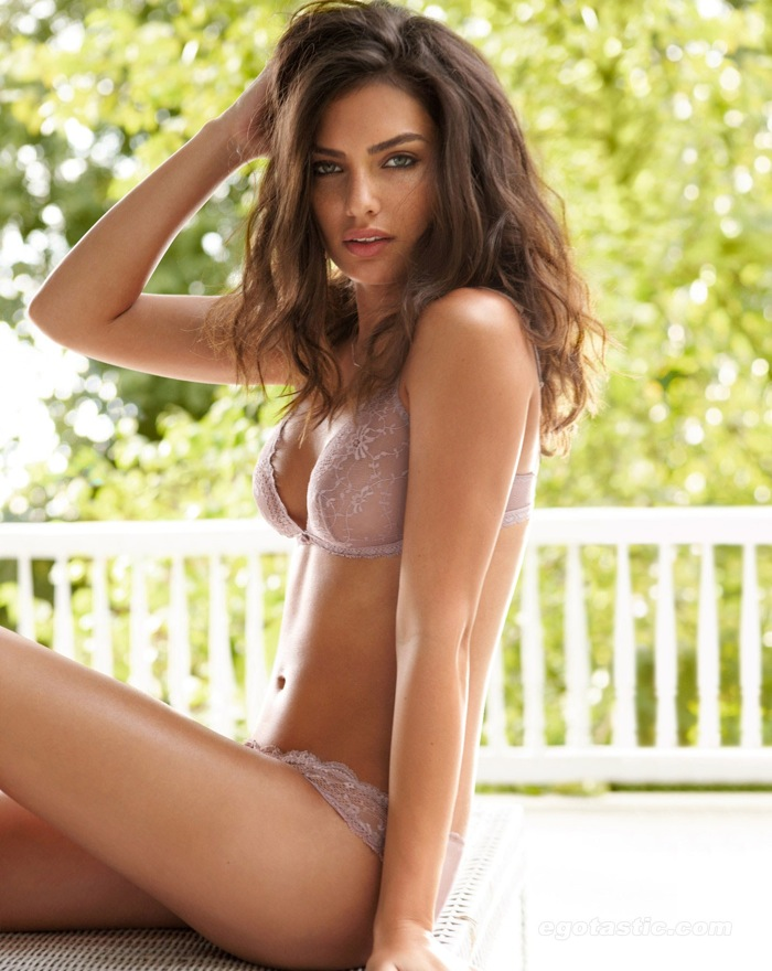 original_alyssa-miller-intimissimi-lingerie-04.jpg