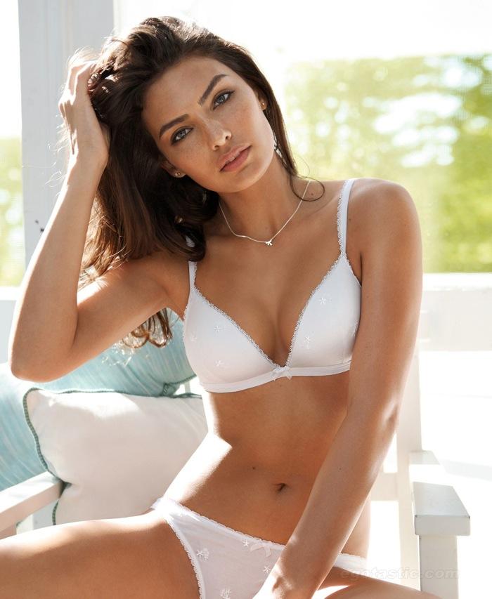 original_alyssa-miller-intimissimi-lingerie-03.jpg