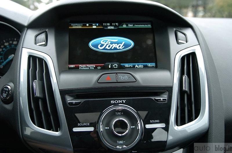 big_Ford_Focus_0010.jpg
