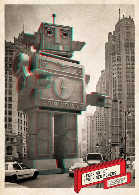the-robot.jpg