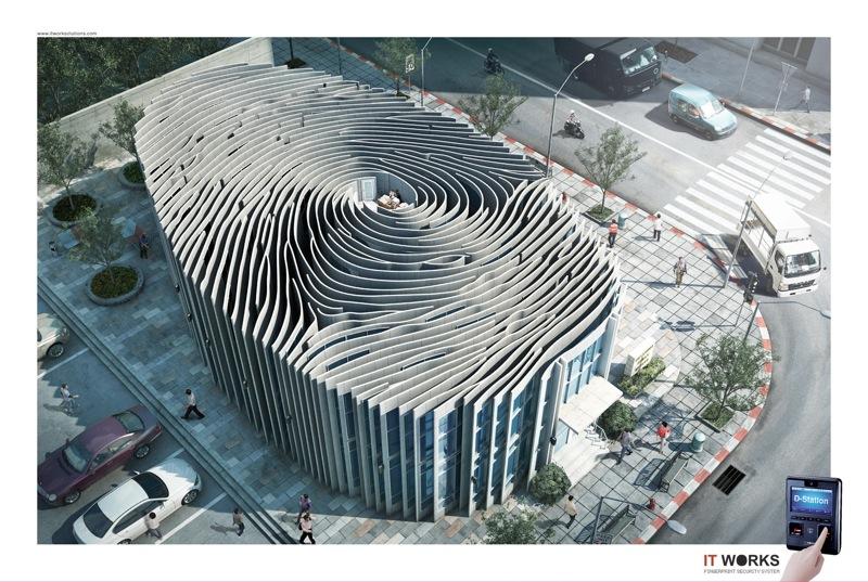 fingerprint_office.jpg