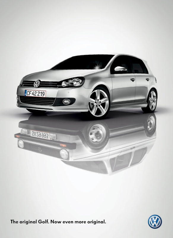 Vw golf reflection1600px