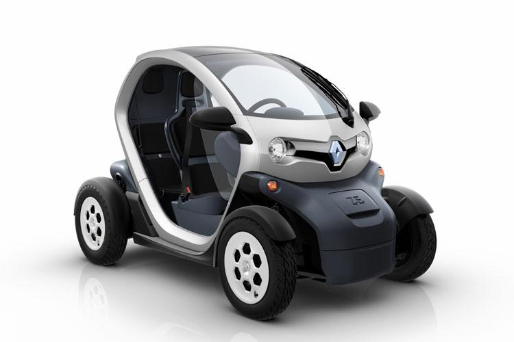 343954 9709 big Renault twizy urban