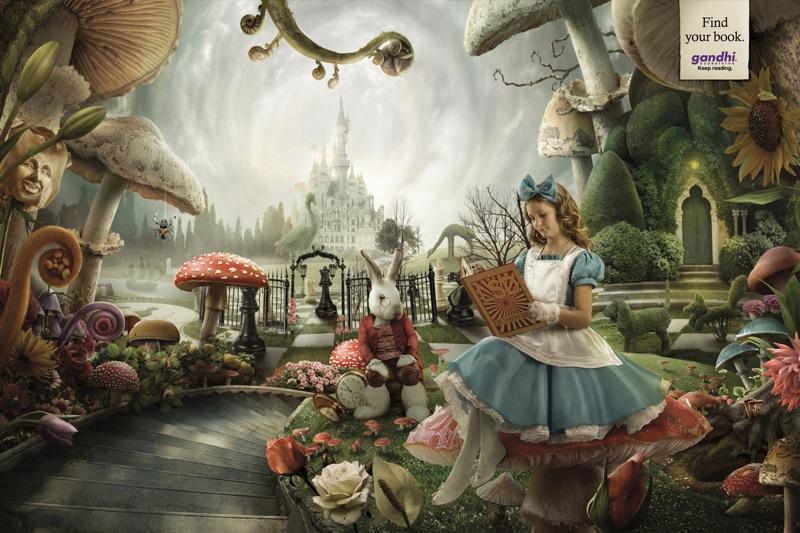 Alice 0