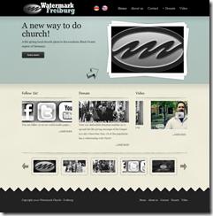 wm_website