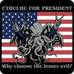 cthulhu4prezpreview1
