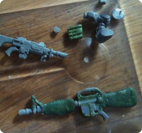 M16-sculpt-wip