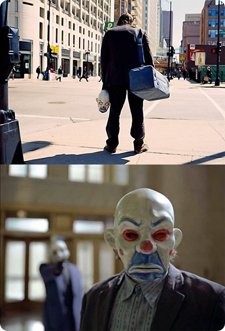rev_joker-toy-figure_bank-robber-movie-scenes