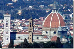 Florence_italy_duomo[1]