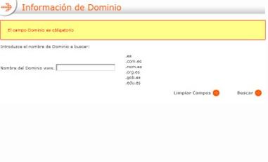 crear_tu_dominio.es_2