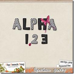 preview_alpha_gp_fanette