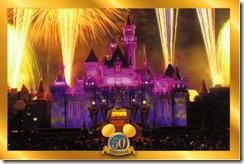 castle_fireworks