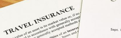 Travel Insurance: What Does It Cover? thumbnail