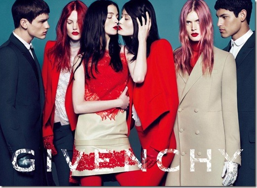 givenchyearlyfall1