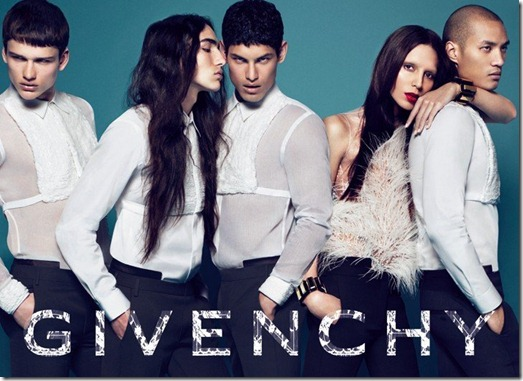 givenchyearlyfall2
