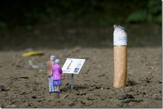 little-people art em miniaturas (5)