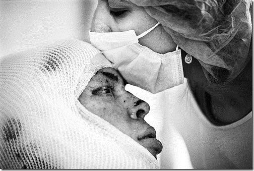 Medico e Paciente (1)