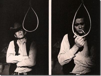 Fotos Raras James Dean (4)