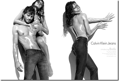 eva-mendes-calvin-klein-jeans-3
