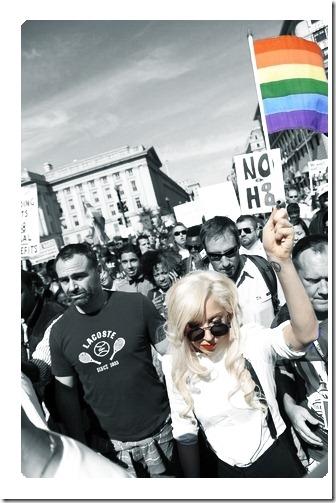 Lady Gaga 31