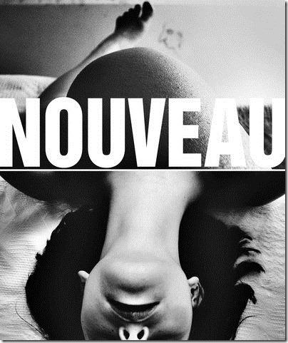 Nouveau_by_ElifKarakoc
