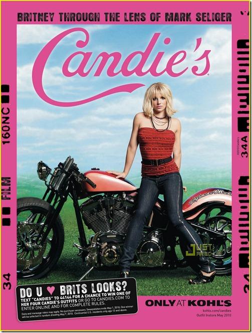 britney-spears-candies-ads-spring-2010-02