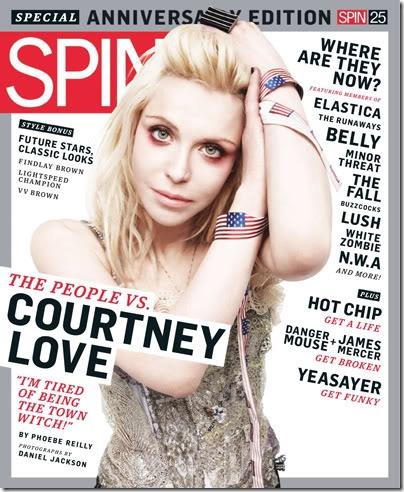 CourtneyLoveforSPIN01
