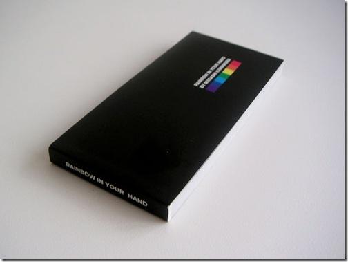 rainbow-book-1