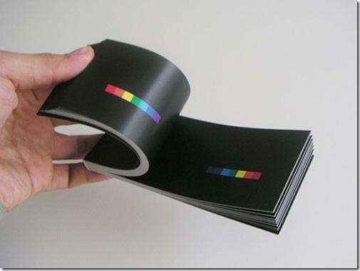 rainbow-book-2