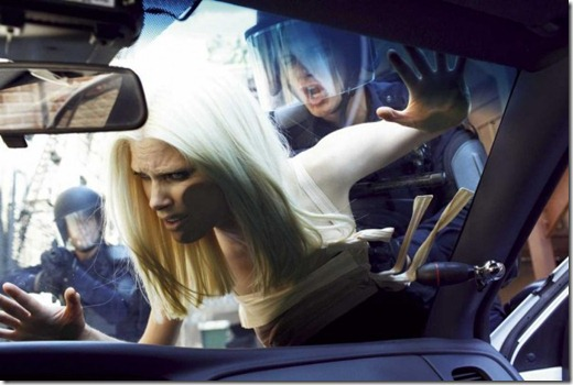 state-of-emergency-by-steven-meisel-11-600x402