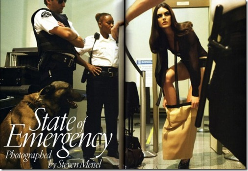 state-of-emergency-by-steven-meisel-600x411